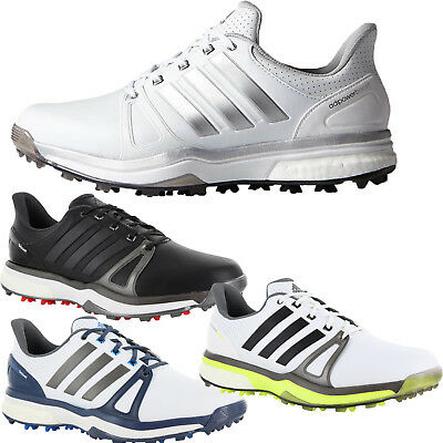 New Adidas 2016 Adipower Boost 2 Mens Golf Shoes - Pick Size & Color