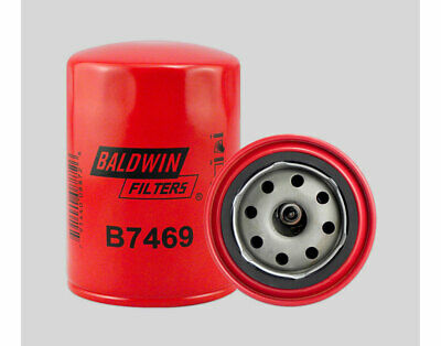 Baldwin Lube Spin-on Oil Filter B7469 for Chinese Gen JX0810