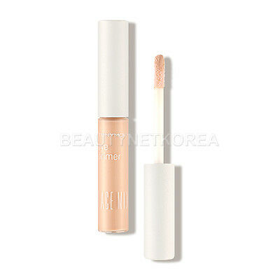 [TONYMOLY] Face Mix Eye Primer 4g / Korea cosemtic