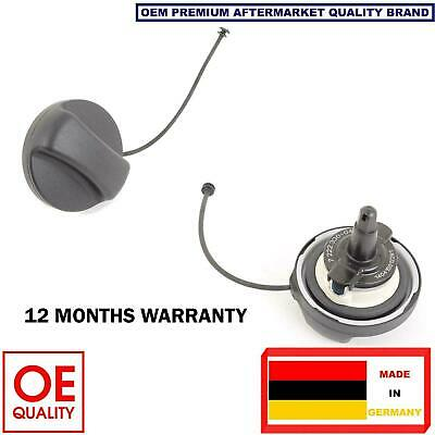 for BMW 1 2 3 4 5 6 7 SERIES X1 X3 X4 X5 X6 Z4 FUEL TANK FILLER CAP BRAND NEW
