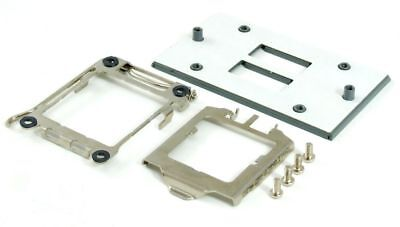 AMD Opteron CPU Holder Flap Lever Latch Socket 1207 For Retention Module
