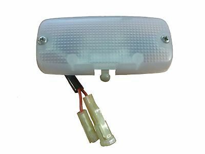 Interior Light Lamp for Toyota Landcruiser 60 70 Series Genuine Toyota