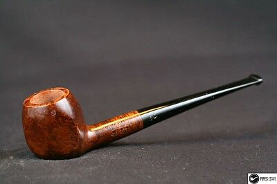 pipe Butz-Choquin sweet panelled  very good condition