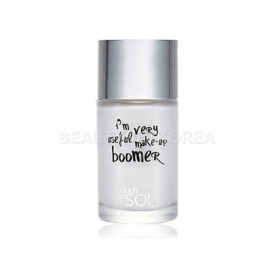 [TOUCH IN SOL] I'm Very Useful Makeup Boomer 32g / Glossy pearl color