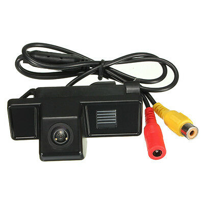 CCD Reverse Rear Camera For Mercedes Benz Vito Viano,2004-onwards,W639 L3
