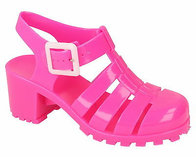 Wholesale Girls Casual Sandals 18 Pairs Sizes 13-5  H3042