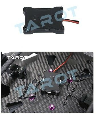 TL8X002 Tarot Electronic Retractable Landing Gear Controller for Quad F11403