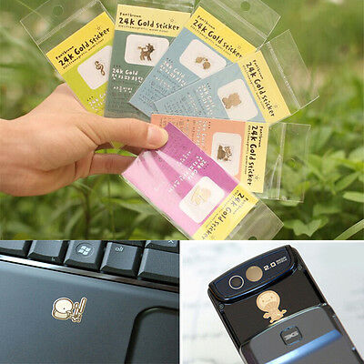 10Pcs Anti Radiation Block Shield Sticker for Tablet, Cell phone, Camera Sticker
