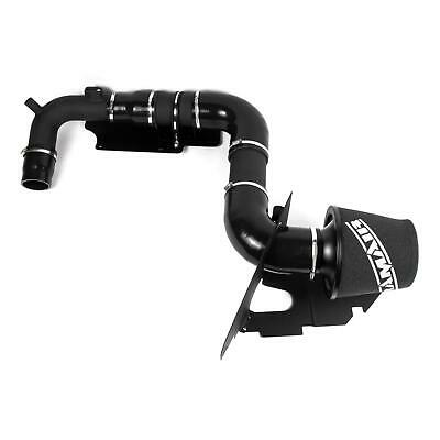Audi S3 TFSI 2.0 K04 Over Size Induction Air Filter Kit by Ramair
