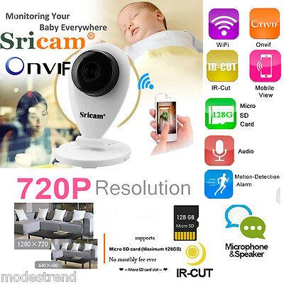 720P HD USB Video Webcam Camera With Microphone Mic for Laptop Desktop PC Skype
