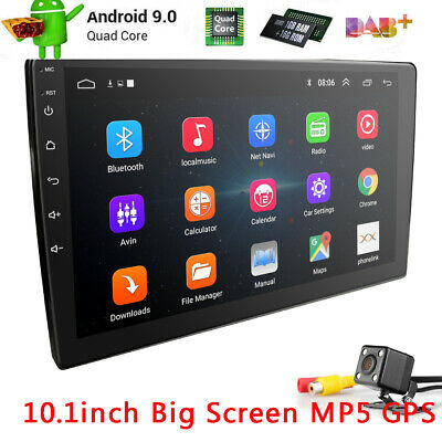 6.2 Inch 2 DIN Universal Car DVD Player With Radio/SD/USB/Bluetooth/ipod