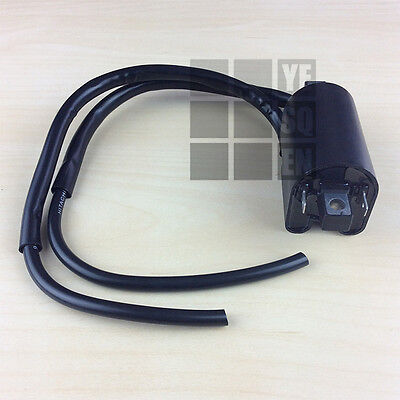 Ignition coil for Suzuki GSF400 GSF600 GSF1200 Bandit. GSF 400 600 1200 S 90mm