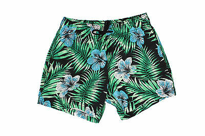 Sundek boardshorts junior 9,5