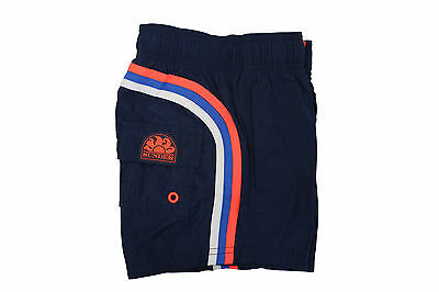 Sundek boardshorts junior