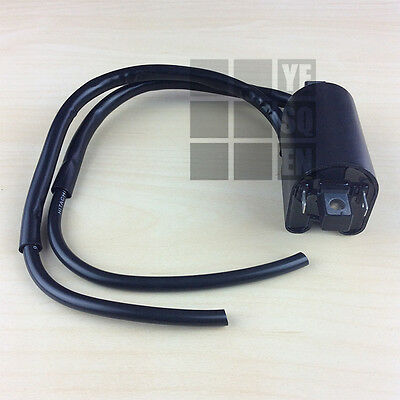 Ignition coil for Yamaha FZR600 FZR750 FZR1000 FZS600. FZR 600 750 1000 FZS 600