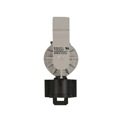 Genuine A00055406 Electrolux Appliance Switch