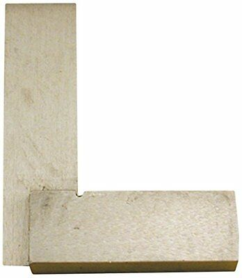 Enkay 784  4-Inch Machinist's Square, New, Free Shipping