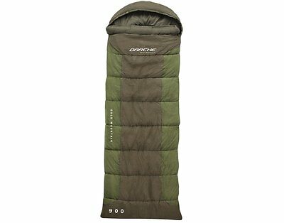 Darche Cold Mountain 900 Sleeping bag rated -12 degree