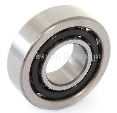 14/LJT 7/8, IR8027, MCL9, ALS232298 Angular Contact Trailer & Mini Hub Bearing
