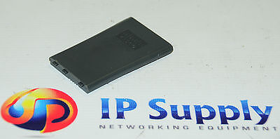 CISCO CP-BATT-7921G-STD Cisco 7921G IP Phone Standard Battery 6MthWtyTaxInv