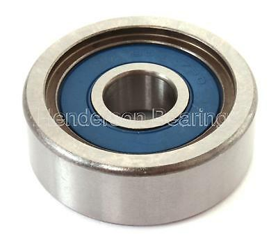 B12-79D Clutch Pilot Bearing Compatible With Toyota Land Cruiser 12x40x10mm