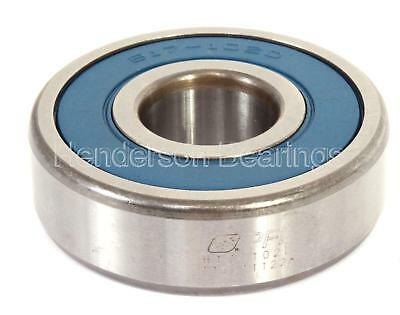 B17-102D,1120905502, B17-102DG38, B17-102A Alternator Bearing PFI 17x47x14mm