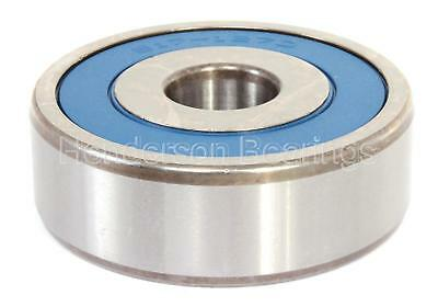 B17-127D, 1120905097 IR/EF Alternator Bearing (drive end) PFI 17x62x20mm