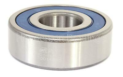 B25-147D, B25-147DDU08 Alternator Bearing (drive end) PFI 25x62x19mm