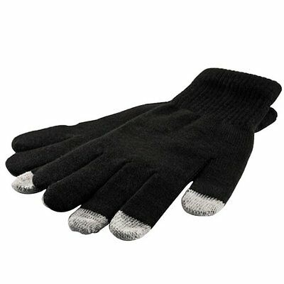 FP Unisex Winter Touch Screen Gloves For Ipad iPhone Htc Smart Phone