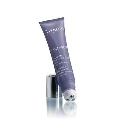 NEW Thalgo Collagen Eye Roll On 15ml from Celcius Skin & Beauty