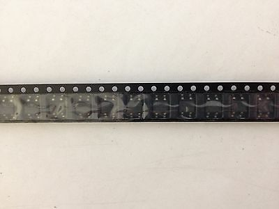 x375  **NEW**  SYNSEMI MB2S, Diode Rectifier Bridge, 200V 0.5A, 4-Pin SOIC