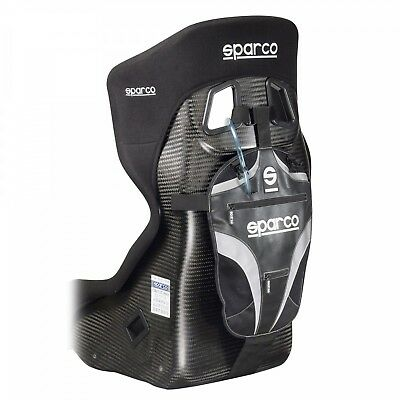 Sparco Rally Driver Drink Bag, 2 liters, FREE DELIVERY WORLDWIDE!!