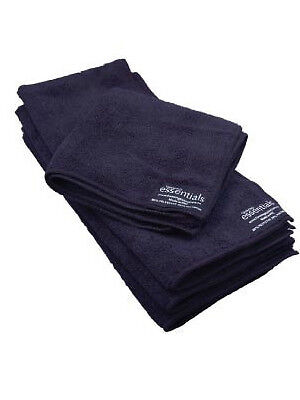 NEW Tanning Essentials Hand Towels 25pk from Celcius Skin & Beauty