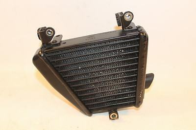 DUCATI 749 2005 Engine Motor Oil Cooler Assembly