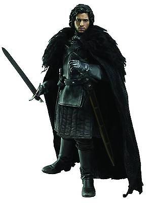 Game of Thrones - 1/6 Scale Figure - Jon Snow