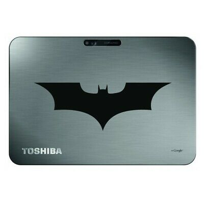 Batman Dark Knight Superhero Logo Bumper/Phone/Laptop Sticker (AS11018)