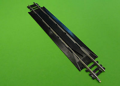 Rerailer Track Atlas ATL155  Code100 New. Re-rail your Loco & Carriages simply.-