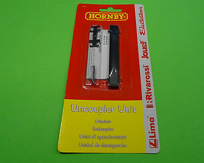 HORNBY R8244 Uncoupler Unit New in Packet HO/OO