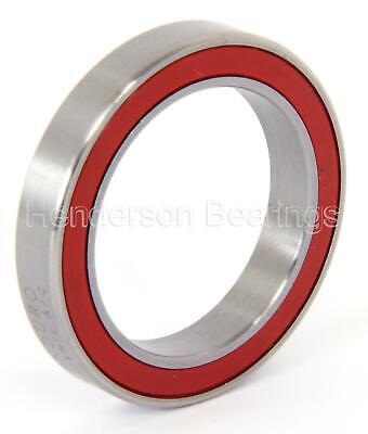CH71806LLB Enduro Bicycle Ceramic Hybrid Angular Contact Bearing Abec5 30x42x7mm