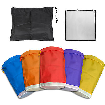 5 Gallon 5 Bags HERBAL ICE BUBBLE BAG EXTRACTOR KIT + PRESSING SCREEN