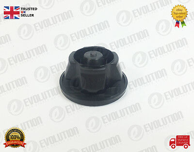 1X Engine Cover Grommet Bung Absorber For Mercedes-Benz Om642  A6420940785