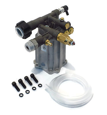 New 2800 psi POWER PRESSURE WASHER WATER PUMP - For CRAFTSMAN units