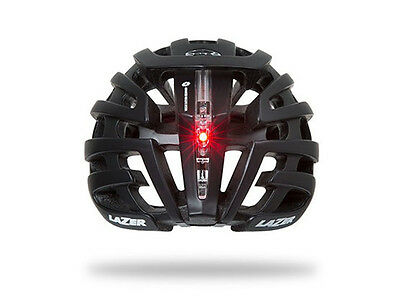 Lazer Z1 LED Kit