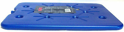 Thermos Freeze Board Ice Pack Large Ice Block Flat Travel Ice Box Pack 800g