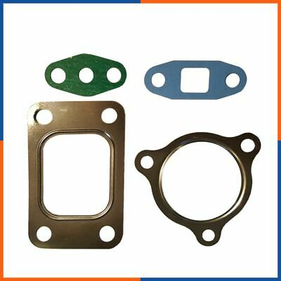 Turbo Pochette de joints kit Gaskets LANCIA DELTA HF 1.6 130 cv