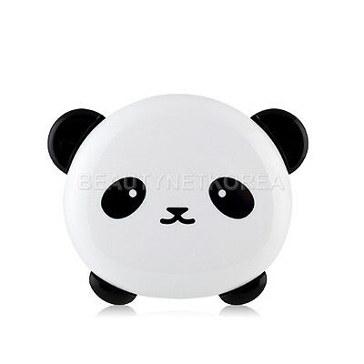 [TONYMOLY] Panda's Dream Clear Pact (SPF25/PA++) 10g 2 Color / Whitening functio