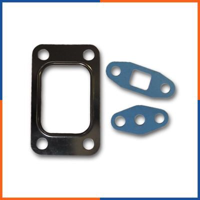 Turbo Pochette de joints kit Gaskets LANCIA DELTA 1 HF INTEGRALE 2.0 i 16V 196cv