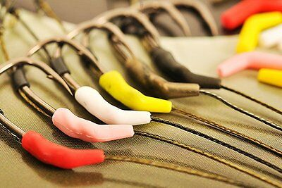 Korda NEW Kickers Carp Fishing Line Aligner *All Sizes and Colours*