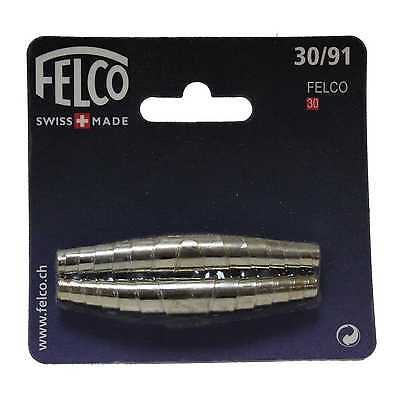 FELCO 30/91 Replacement Springs for Felco 30 and 31