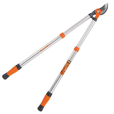 BAHCO PG-19-F Lopper 70-90cm Telescopic Handle